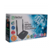 Perfect PR-3005 300Mbps High Power Wireless N Router