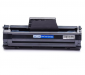 Samsung Deep Black Ink Comfortable MLT-D111S Printer Toner