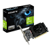 Gigabyte GT 710 2GB DDR5 Graphics Card