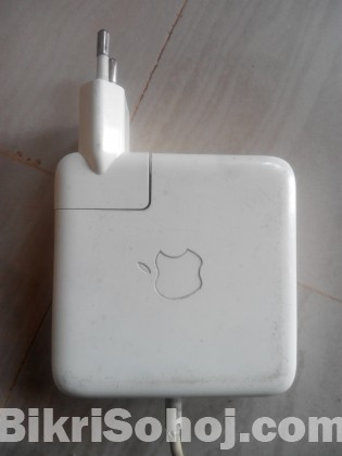Apple I Mac Orzinal Charger