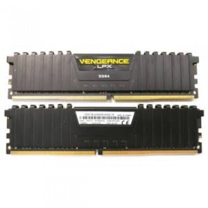 Corsair DDR4 16GB 3000MHZ RAM