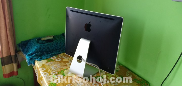 Apple iMac Mid 2007