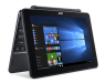 Acer one 10 touch laptop and tab