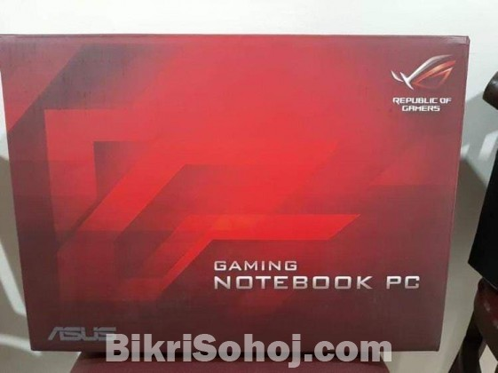 New-Asus-Games-Laptop-Core-i9-10-Generation-Ram-64-