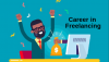 Learn Freelancing from It Professional