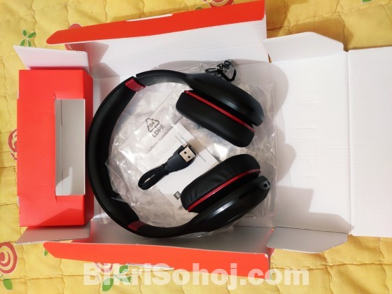 Xiaomi SuperBass Bluetooth Headphones
