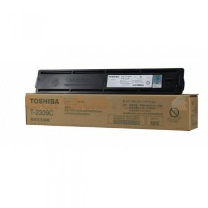 Toshiba 2309c Toner