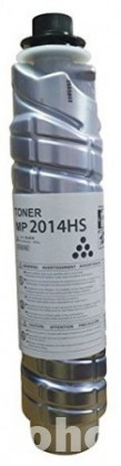 Ricoh 2014H Toner cartridge
