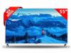 Pentanik 55 Inch Smart Android 4K LED TV (2020)