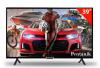 Pentanik 39 Inch Smart Android LED TV