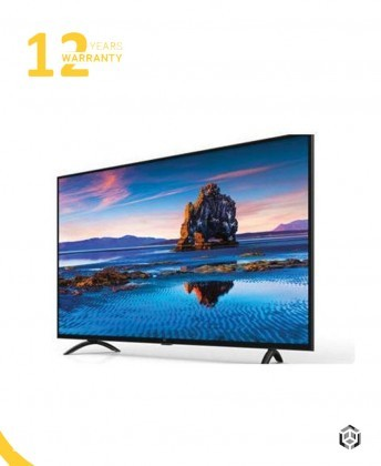 Sony Plus 32 Inch SMART ANDROID FULL HD LED TV