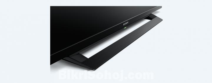 Sony Bravia 32