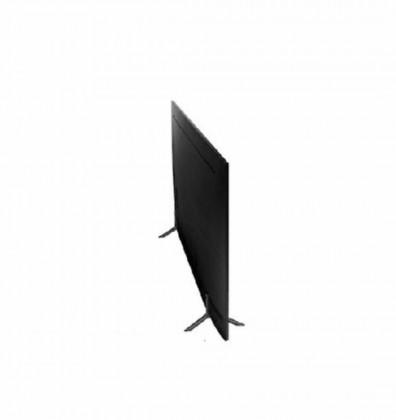 Samsung 50inch Smart led Tv-50Ru7100