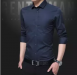 Slim Fit Stylish Casual Party Shirt For Men