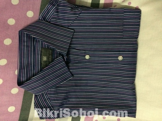 Formal Shirt New UK Product