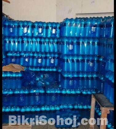 Mum drinking water 1.5ltr (432 pcs)