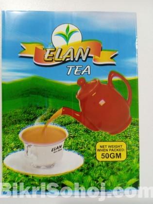 Tea ( চা )