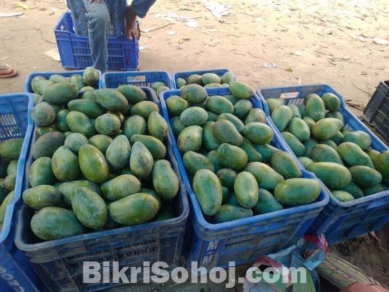 আমরুপালি প্রতি কেজি 120 টাকা