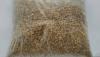 Barley (যবের দানা) ৭৫০ গ্রাম