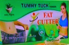 Fat Cutter weight loss 7 to 10 kg