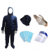 Premium Office PPE Full Set (Imported Item)