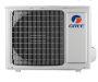 GREE 1.5 ton Hot & Cool Split type AC