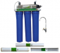 Heron G-UV-401-20 Four Stage UV Water Purifier