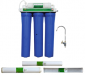 Heron G-WP-401-20 Four Stage Water Purifier