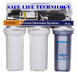 Global GRO5-75C RO Water Purifier
