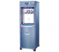 Hot Cold & Warm Lane Shan LSRO-171 RO Water Purifier