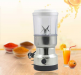 Nima 2 in 1 Grinder and Blender
