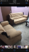Sofa Set 7 seat with 1 Centre Table