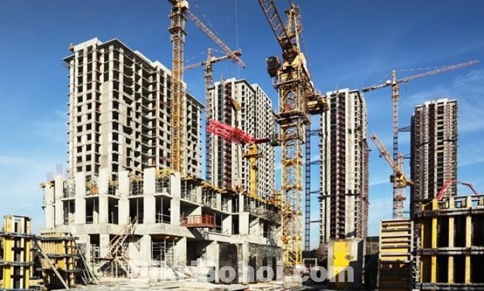 Job in Qatar, Kuwait, Oman, Dubai, Bahrain & Saudi Arabia
