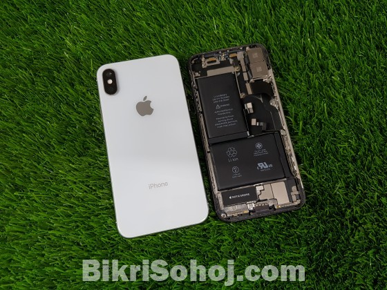 iPhone XR Original Display And Parts