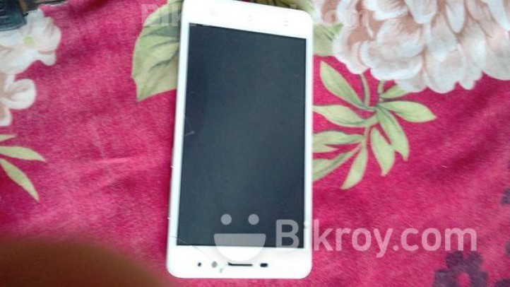 mione mobile (Used)