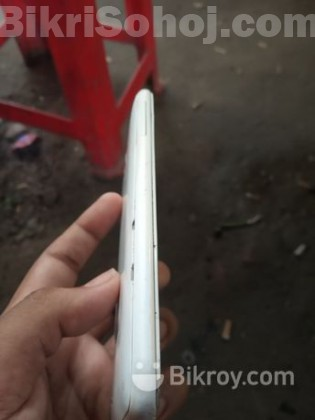 Samsung Galaxy Note (Used)
