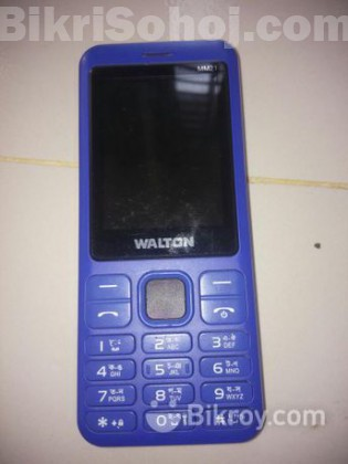 Walton MM21 (Old)