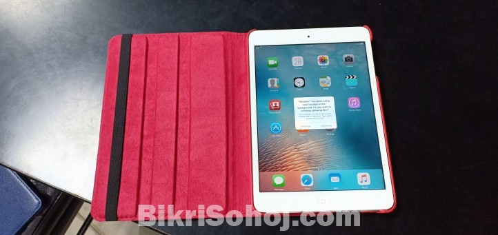 Apple iPad Mini 1 32GB Wifi Only