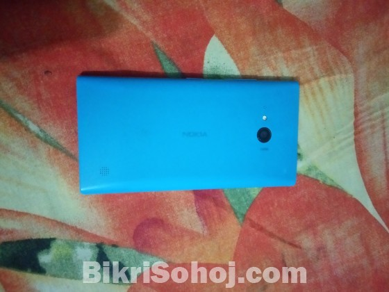 Nokia Lumia 735(sell or exchange)