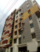 Apartment flat/house for rent Dhaka