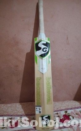 Sg Strokewell extreme kashmir willow