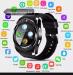 original V8 smart watch sports tracker  wrist sim & TF card