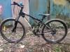 Base Bicycle
