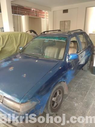 Toyota Japan