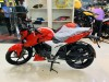 TVS Apache RTR 4V DOUBLE DISK 2019